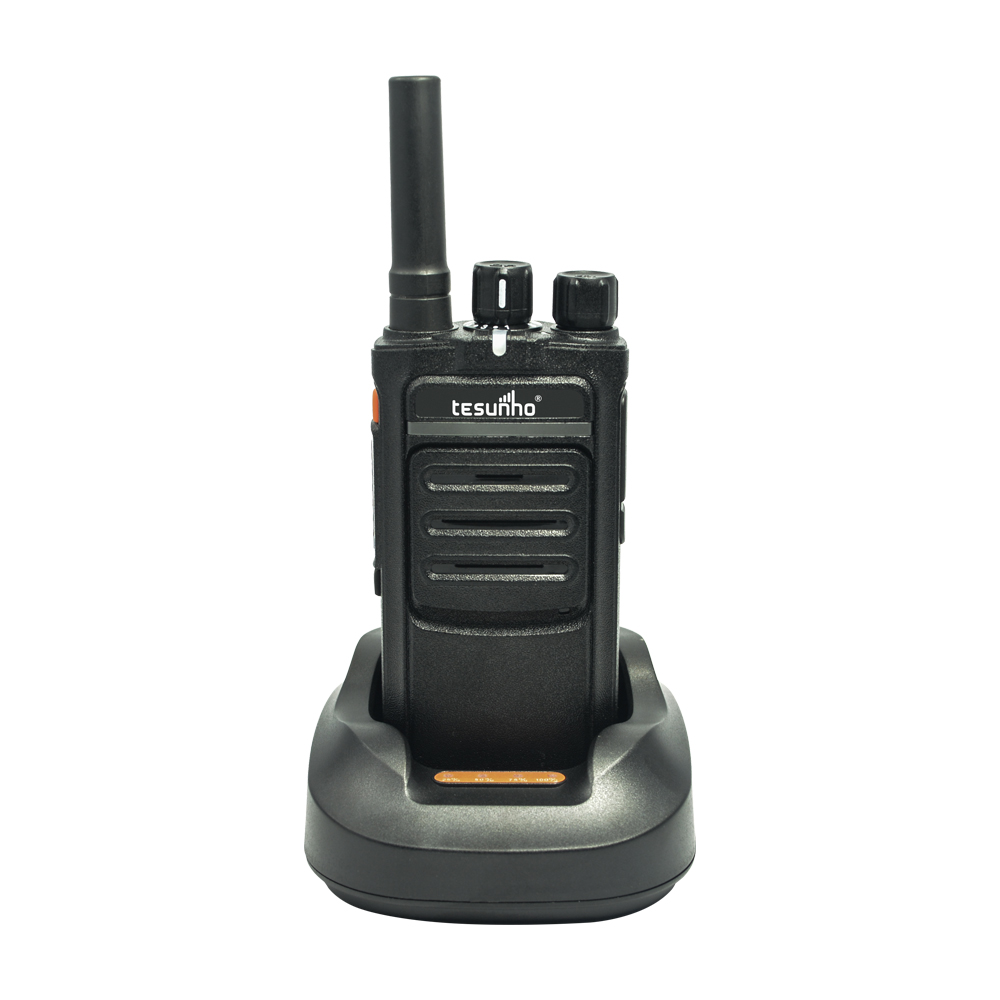 Tesunho 2021 Newest Hot Sale Sim Card Radio TH-510