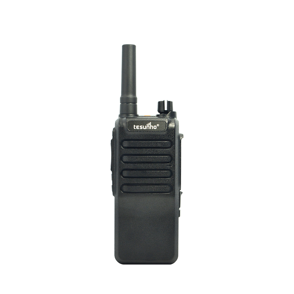 Public Network TH-518,Power Long Range Walkie Talkie