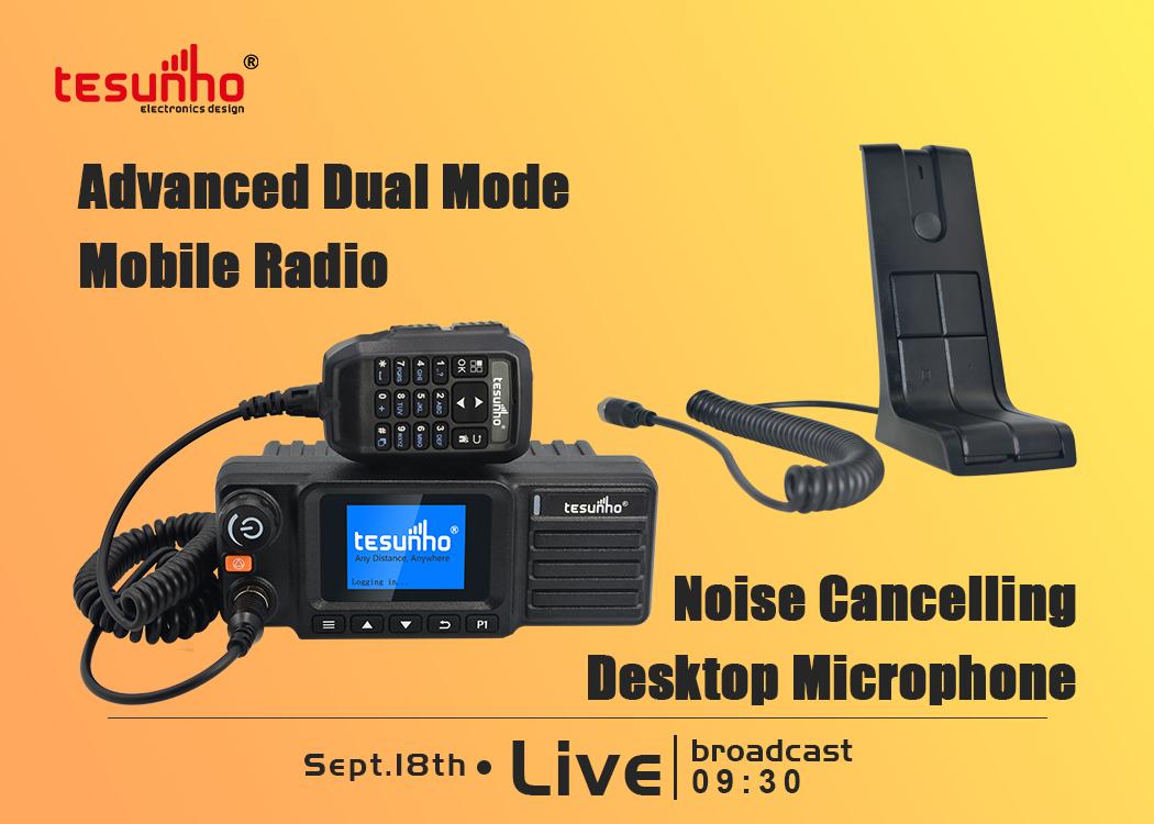 18th Sept. Live Stream