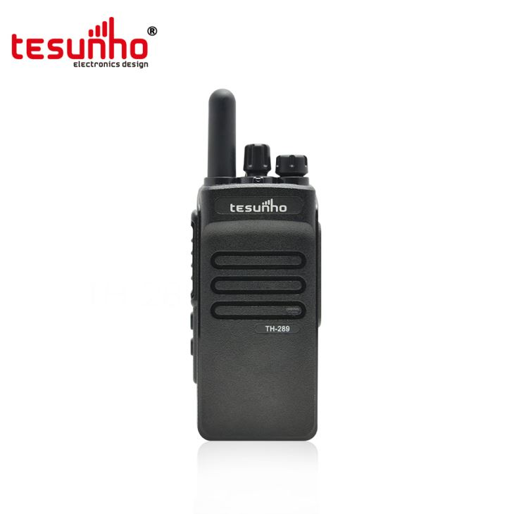 Discount Best Survival Walkie Talkie System