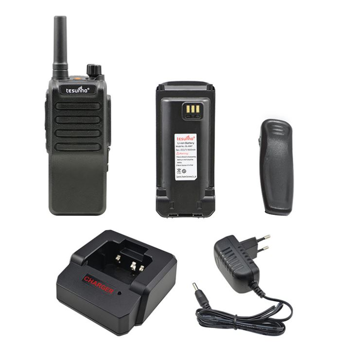 Tesunho Radio Transmitter TH-518L
