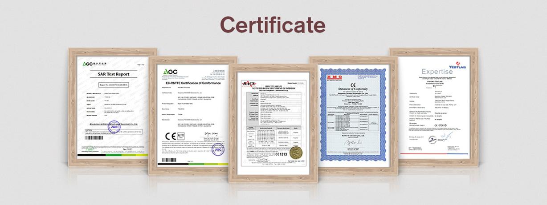certifications.jpg