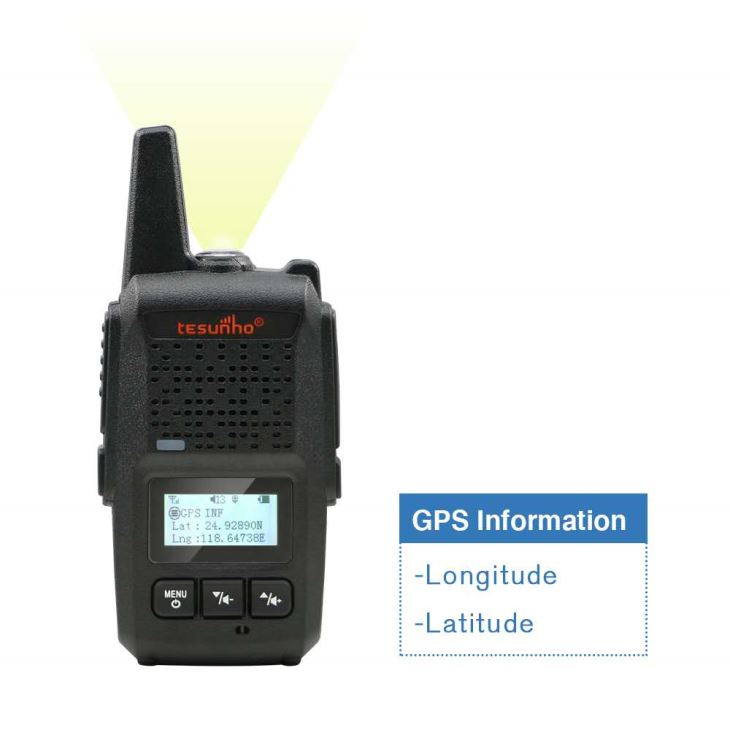 Highest Rated Sale Two Way Radio Service