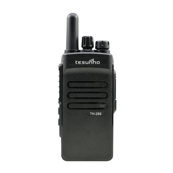 Portable 3g Wcdma Walkie Talkie For Wholesale