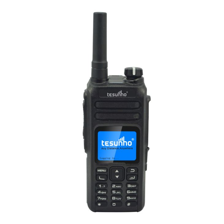 Professional Wholesale Walkie Talkie Gps Lte