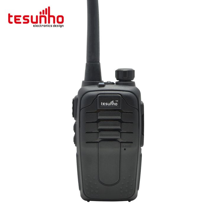 Walkie Talkie for Family Mini Compact Frs 2w