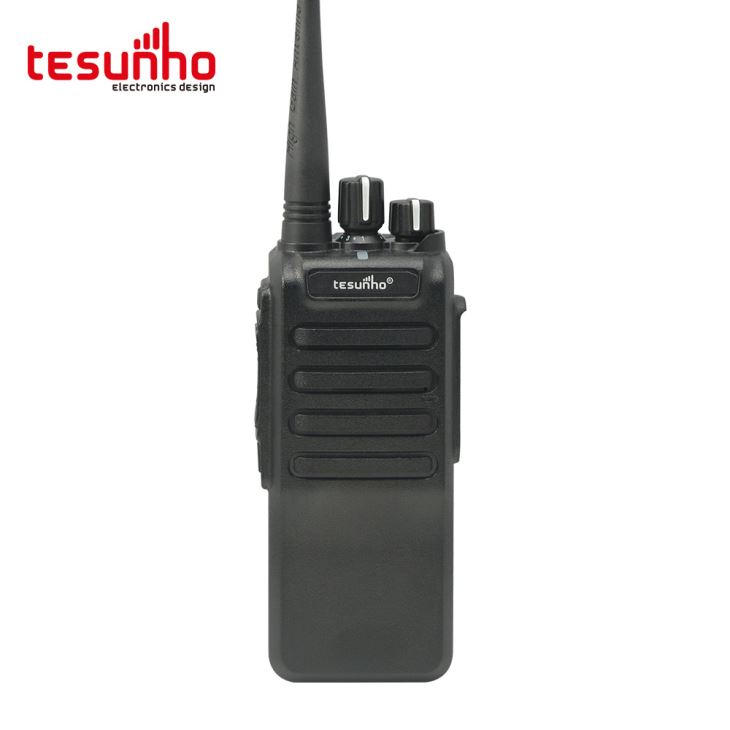 Fm Transceiver Pmr 446 Compact Durable Robust 10W Portable OEM