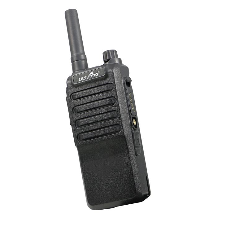 Best Handheld Gps Two Way Radio With Wifi