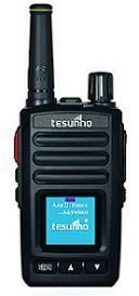 Tesunho TH-282 Pocket-Sized Walkie Talkie For Hotel