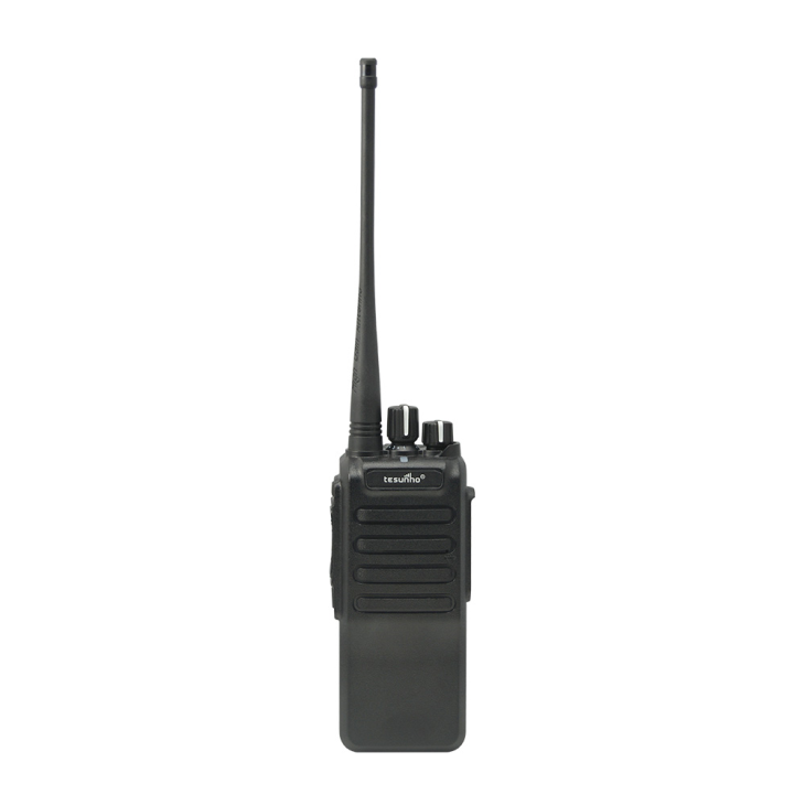 Handy Water Resistant 2 Way Radio