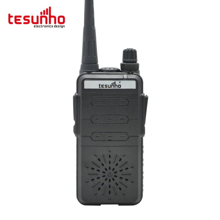 500 Meters Walkie Talkie for Rent Airsoft Mini 446mhz 2w